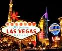 Top 10 Deals in Las Vegas