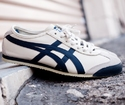 Onitsuka Tiger by Asics On Sale Up to 60% OFF