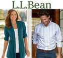 L.L.Bean: Up to 50% OFF Summer Sale