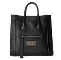 Valentino Bags by Mario Valentino Handbags Up to 75 % OFF