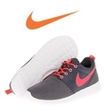 6pm: Nike Shoes Up to 75% OFF+Extra 10% OFF