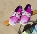 Sperry Top-Sider Shoes On Sale Up to 70% OFF