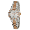 Bulova Accutron Women's Masella Watch 65R139