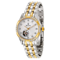 Bulova Women's Bva Series Watch 98R173