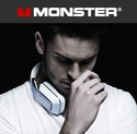 Monster Products: 50% OFF Sitewide