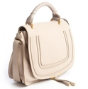 Belle & Clive: Up to 40% OFF Chloe Handbags & Wallets