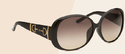 Belle & Clive: Up to 70% OFF Prada, Gucci, YSL & More Sunglasses