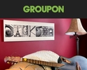 Groupon: Extra 10% OFF Home Goods