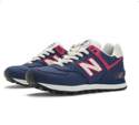 Joes New Balance Outlet: Up to 80% OFF Sale
