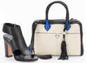 Saks OFF 5TH: Up to 70% OFF Fall Preview Event