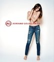 AG Adriano Goldschmied Jeans On Sale Up to 78% OFF + Extra 15% OFF
