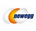 Newegg.com: Up to 68% OFF Back To School Sale