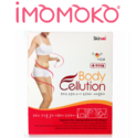 iMomoko Flash Sale: Up to 70% OFF