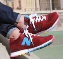 Nordstrom: Up to 50% OFF New Balance 574 Sneakers Sale