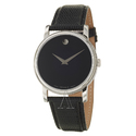 Movado Men's Collection Watch 2100002