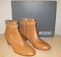 ECCO Shoes On Sale Up to 65% OFF