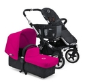 Neiman Marcus: Up to $300 Gift Card with Bugaboo stroller Purchase