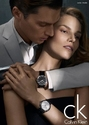 Calvin Klein Watches Up to 80% OFF