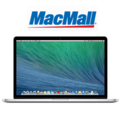 MacMall: Up to $1350 OFF Labor Day Sale