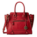 London Fog Handbags On Sale Up to 74% OFF