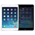 Apple iPad Air 16GB Tablet With Retina Display