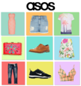 ASOS: Up to 75% OFF Sale + Extra 10% OFF
