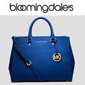 Bloomingdales: Up to 60% OFF + Extra 20% OFF Sale Items