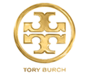 Tory Burch: Up to 30% OFF Labor Day Event Sale
