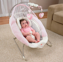 Fisher Price Baby Shop On Sale Up to 27% OFF