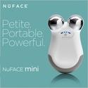 NuFace 美容仪 22% OFF