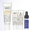 Nordstrom: Up to 5pc Gift Set with $125 Kiehls Purchase