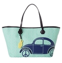 Jonathan Adler Bags On Sale Up to 40% OFF