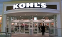 Kohls: 60-80% OFF Clearance Event + Extra $10 OFF