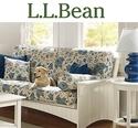 L.L.Bean: 10% OFF Your Entire Order