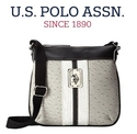 6pm: U.S. Polo Assn. 专场高达 60% OFF