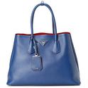 Rue La La: Up to 30% OFF Prada Shoes, Bags  & More