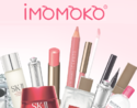 iMomoko: Up to 20% OFF Friends and Family Sale