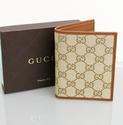 ebay: Gucci Men's Accessories Sale