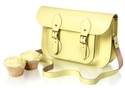 ASOS:  Up to 50% OFF The Leather Satchel Company Purchase  + Extra 10% OFF