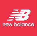 Rue La La: Up to 50% OFF New Balance