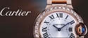 JomaShop: Up to 51% OFF Cartier Watches