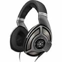 Sennheiser HD 700 Professional Stereo Over-Ear Headphones