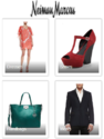 Neiman Marcus: Up to 40% OFF Real Deal Sale