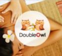 DoubleOwl: 全身及足底推拿按摩最低只需$17.99