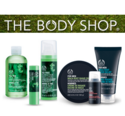 The Body Shop: B3G3 Free + Free Shipping