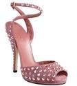 Belle & Clive: 精选设计师品牌鞋履40% OFF特卖