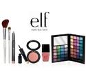 ELF Cosmetics: 订单满$30享40% OFF