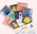 LOccitane: 任意订单均可免费获赠普罗旺斯旅行套装