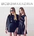 BCBGMAXAZRIA: 打折商品额外20% OFF