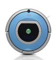 iRobot Roomba 790 高端机器人吸尘器